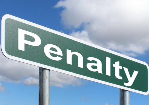HMRC's Penalty Regime for SEISS Abuse